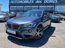 BMW X1 F48 34770€