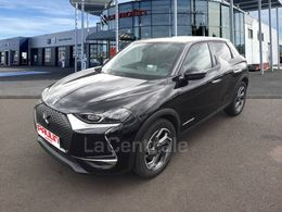 DS DS 3 CROSSBACK 35380€