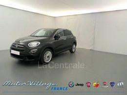 FIAT 500 X 24380€