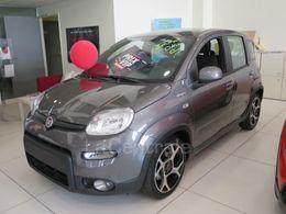 FIAT PANDA 3 13120€