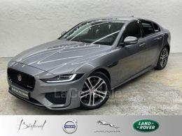JAGUAR XE 45850€