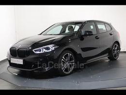 BMW SERIE 1 F40 39110€