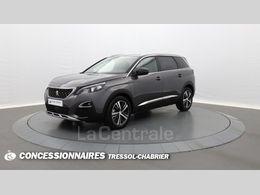 PEUGEOT 5008 (2E GENERATION) 35730€