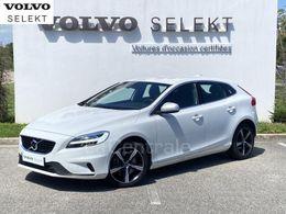 VOLVO V40 (2E GENERATION) 22920€