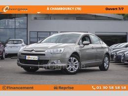 CITROEN C5 (2E GENERATION) 8100€