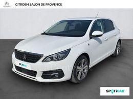 PEUGEOT 308 (2E GENERATION) 27480€