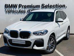 BMW X3 G01 49320€