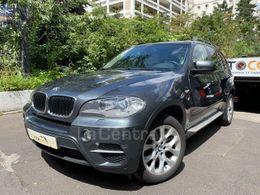 Photo d(une) BMW  (E70) (2) XDRIVE30DA 245 LUXE d'occasion sur Lacentrale.fr