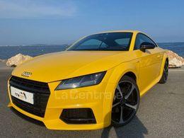 AUDI TT 3 33080€