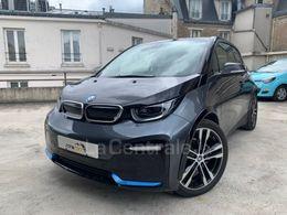 BMW I3 33000€