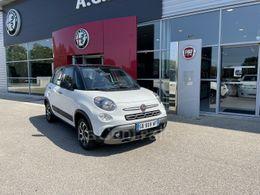 FIAT 500 L 23660€