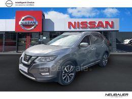 NISSAN X-TRAIL 3 25500€