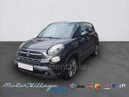FIAT 500 L 16720€
