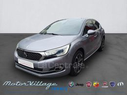 DS DS 4 14280€