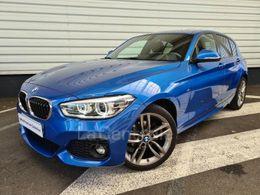 BMW SERIE 1 F20 5 PORTES 32650€