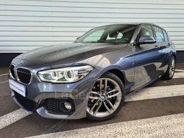BMW SERIE 1 F20 5 PORTES 24760€