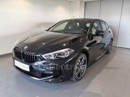 BMW SERIE 1 F40 36910€