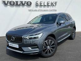 VOLVO XC60 (2E GENERATION) 62480€
