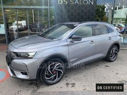 DS DS 7 CROSSBACK 64030€