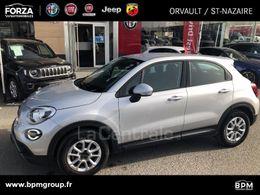 FIAT 500 X 20610€