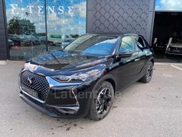 DS DS 3 CROSSBACK 31570€
