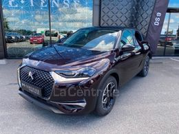DS DS 3 CROSSBACK 28330€