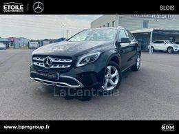 MERCEDES GLA 26890€