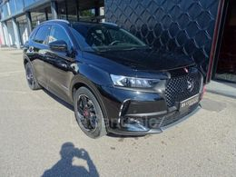 DS DS 7 CROSSBACK 35860€