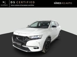 DS DS 7 CROSSBACK 44510€