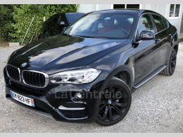 BMW X6 F16 42680€