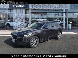 MAZDA CX-30 32590€