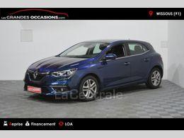 RENAULT MEGANE 4 14910€