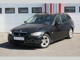 BMW SERIE 3 E91 TOURING 6180€