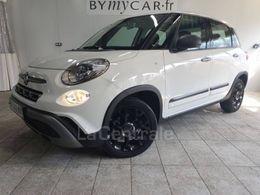 FIAT 500 L 14120€