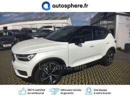 VOLVO XC40 41770€