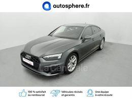 AUDI A5 SPORTBACK (2E GENERATION) 51460€