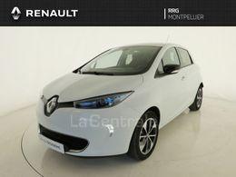 RENAULT ZOE 12850€