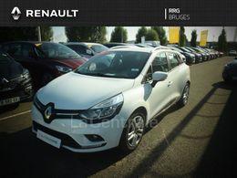 RENAULT CLIO 4 ESTATE 14190€