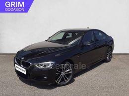 BMW SERIE 3 F30 41800€