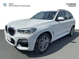 BMW X3 G01 44750€