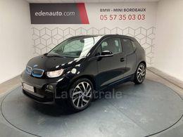 BMW I3 24340€