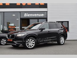 VOLVO XC90 (2E GENERATION) 35590€
