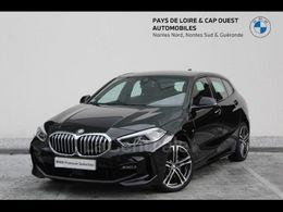 BMW SERIE 1 F40 37520€