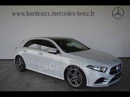 MERCEDES CLASSE A 4 43620€