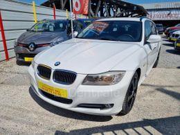 BMW SERIE 3 E91 TOURING 11860€