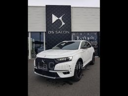 DS DS 7 CROSSBACK 38830€