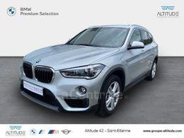 BMW X1 F48 28800€