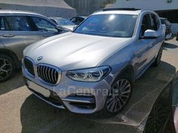 BMW X3 G01 55490€