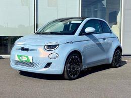 FIAT 500 (3E GENERATION) 29880€