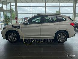 BMW X1 F48 57950€